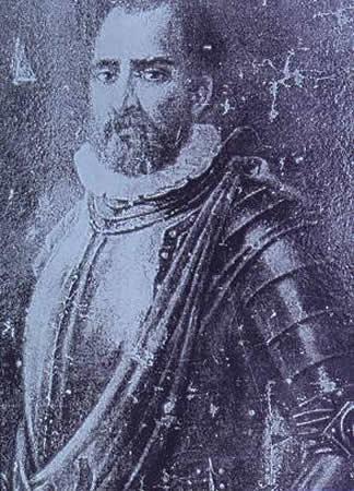 Juan de Garay