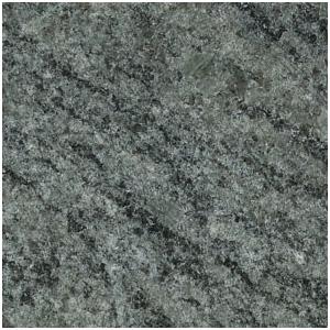 Verda Maritaka variety of gneiss from Brazil
