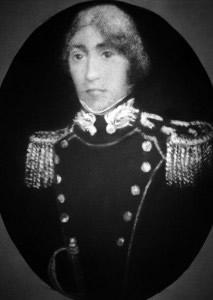 Francisco de Viedma
