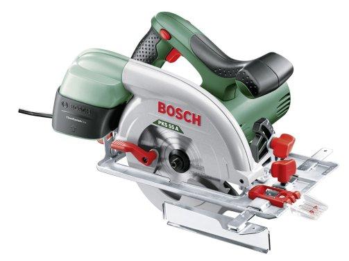 Scie Circulaire Bosch Comparatif Et Avis Scie Info