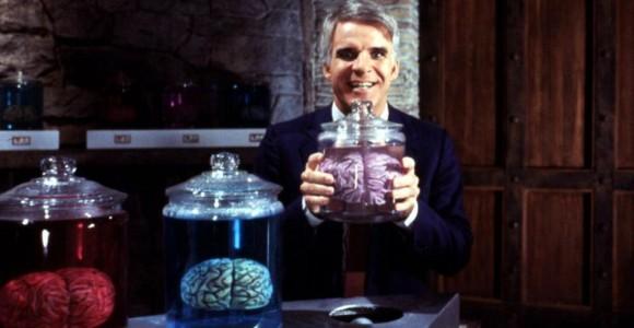 【仮想現実】水槽脳説ってすごいよな @ [哲学板]