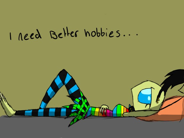 i-need-a-good-hobby-invader-zim-fancharacters-22838255-1200-900