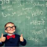 being_bilingual_learning_a_third_language_-_image_courtesy_hometuitionagency_com_sg