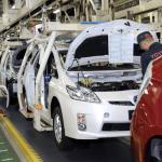 atlantic-toyota-customers-hear-toyota-hit-3m-certified-used-vehicles-sold