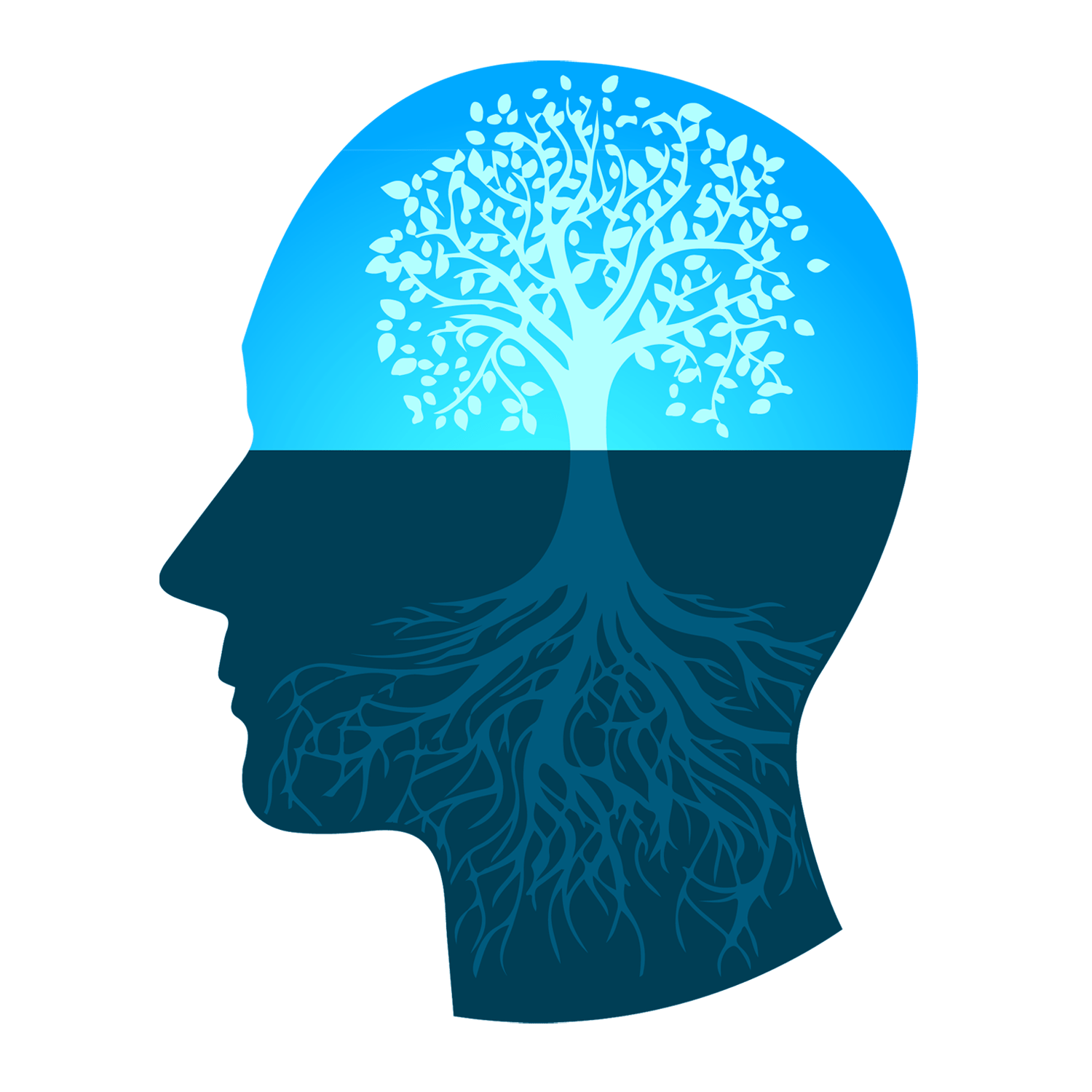 Growth vs  Fixed Mindset: Unlocking Your Full Potential