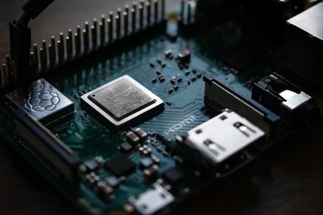 Atari-Spiele: Künstliche Intelligenz zockt besser als der Mensch