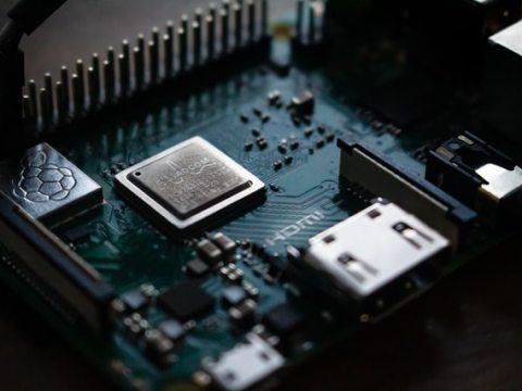 Informatik: Übersetzerin zwischen Mensch und Maschine
