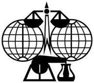 IUPAC ロゴ
