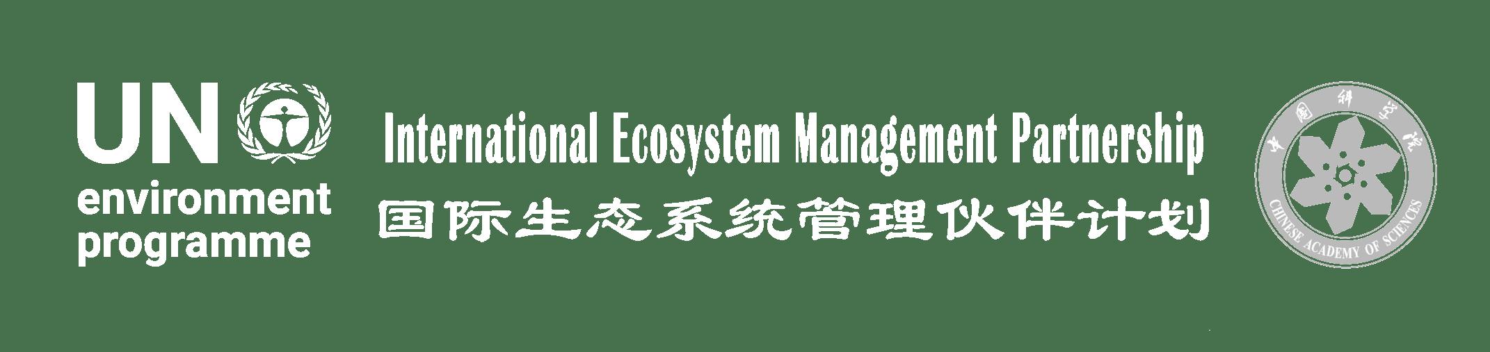 UNEP-IEMP-Logo