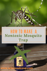 How to Make a Non-toxic Mosquito Trap-http://sciencealcove.com/2014/07/make-non-toxic-mosquito-trap/