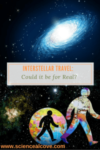 Interstellar Travel- Could it Be for Real?-http://sciencealcove.com/2015/01/interstellar-travel-real-2/