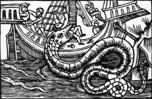 https//upload.wikimedia.org/wikipedia/commons/8/86/Sea_serpent.jpg
