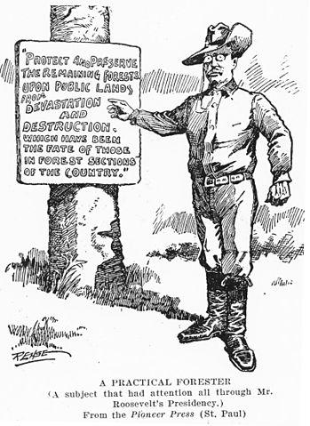 https://en.wikipedia.org/wiki/American_frontier#/media/File:TR-Enviro.JPG