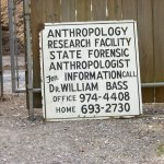 How Do Body Farms Make You Appreciate Decomposition?