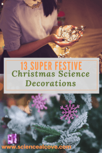 13 Super Festive Christmas Science Decorations-https://sciencealcove.com/2017/11/super-festive-christmas-science-decorations/