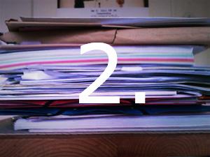 Papierstapel02_3303948572_73f3ccd009_o_s_zeimke
