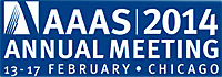 AAAS-Meeting_Logo_klein