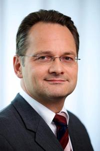 Dr. Herbert Heitmann
