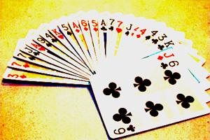 Kartenspiel_485351_web_R_by_Benjamin Klack_pixelio.de_klein