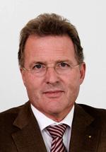 Ex-ADAC-Sprecher Michael Ramstetter - Bauernopfer oder Verantwortlicher der Krise?