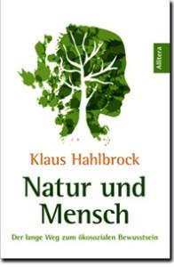 Natur_Mensch_9783869066042_klein
