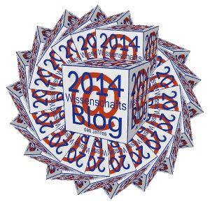 Drehung_FINAL_Logo_Wissenschaftsblog2014_2D_klein