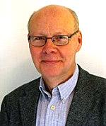 Für den Psychologen Prof. Rainer Bromme ist  Wissenschaftskommunikation die Basis für lebenslanges Lernen.