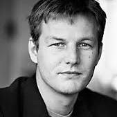 Markus Lehmkuhl:
