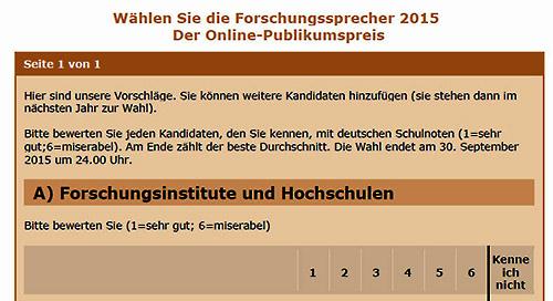 Bild_Fragebogen-online
