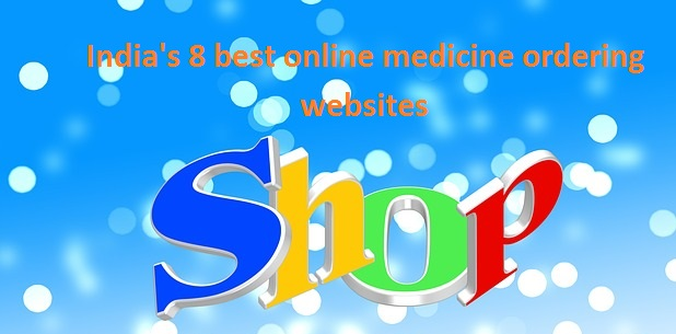 good platform to order your medicine online