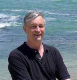 Prof. Jim Bishop