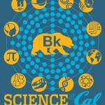 Science at Cal