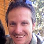 Dr. Michael Shapira