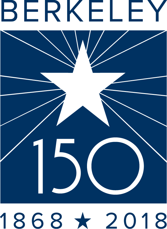 150 Years of Light