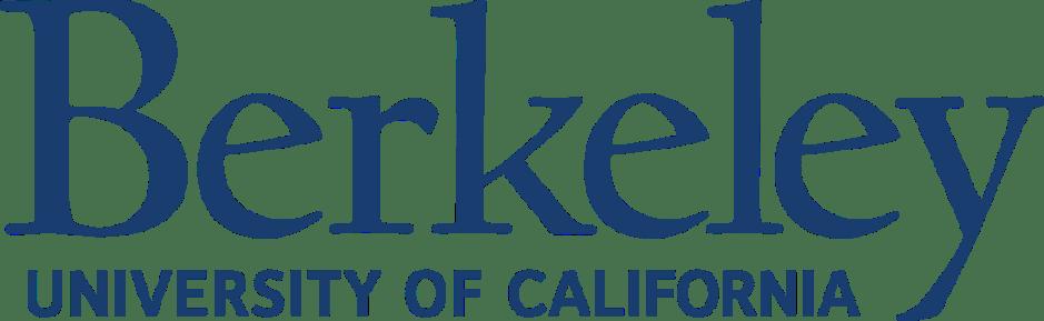 Berkeley - University of California