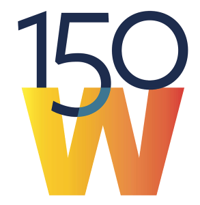 150 Years of Women at Berkeley