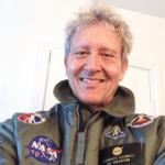 Dr. Lawrence Kuznetz