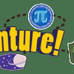 Science Adventure