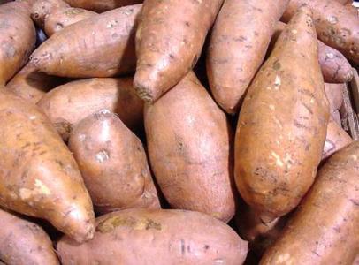 Image result for potato nigeria
