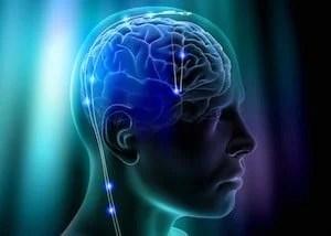 Deep brain stimulation good for depression