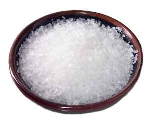 Levels of sodium intake recommended by CDC associated with harmful health outcomes