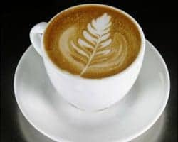 Increasing daily coffee consumption may reduce type 2 diabetes risk