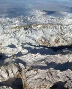 250px-Aerial_photo_of_the_Andes