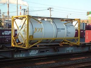 320px-Container_JOTU501003_9