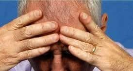 US headache sufferers get $1 billion worth of brain scans each year