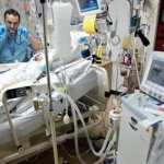 PTSD symptoms common among ICU survivors