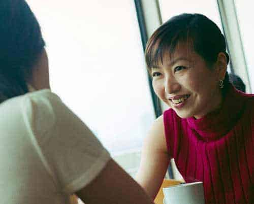How having racially diverse friends can help you on the job