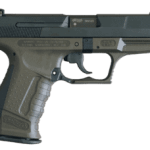 Walther_P99_9x19mm gun