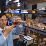hydrogen breakthrough