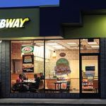 320px-Subway_restaurant_Pittsfield_Township_Michigan